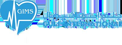 GIMS Logo